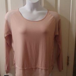 Wonderful Calvin Klein blouse